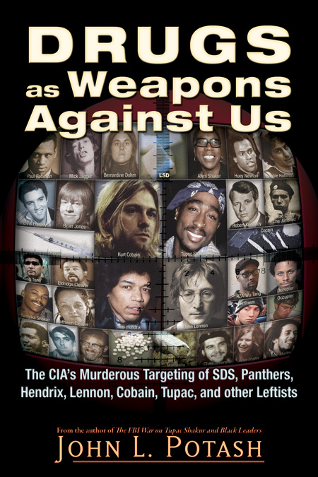 9781937584924_Drugs_as_Weapons_cover-med