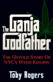 9781937584955-Ganja_Godfather_cover-sml