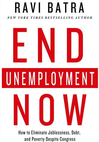 endunemploymentnow
