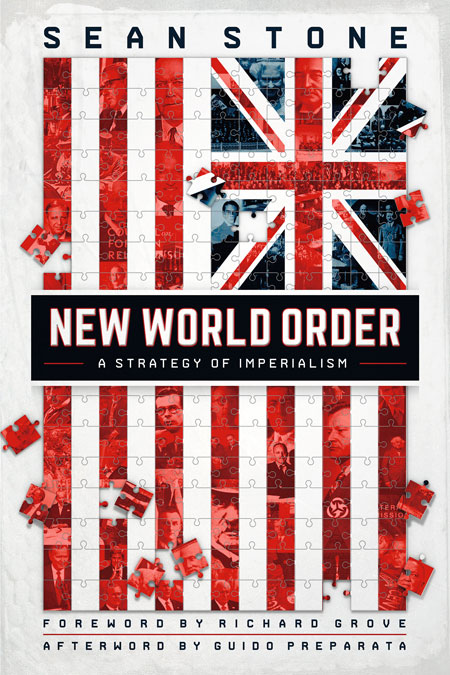 9781634240901-new_world_order_front-med