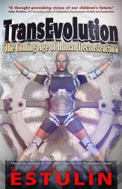 9781937584771-TransEvolution_cover-sml