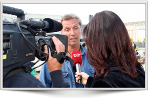 bilderberg_interview-300x198